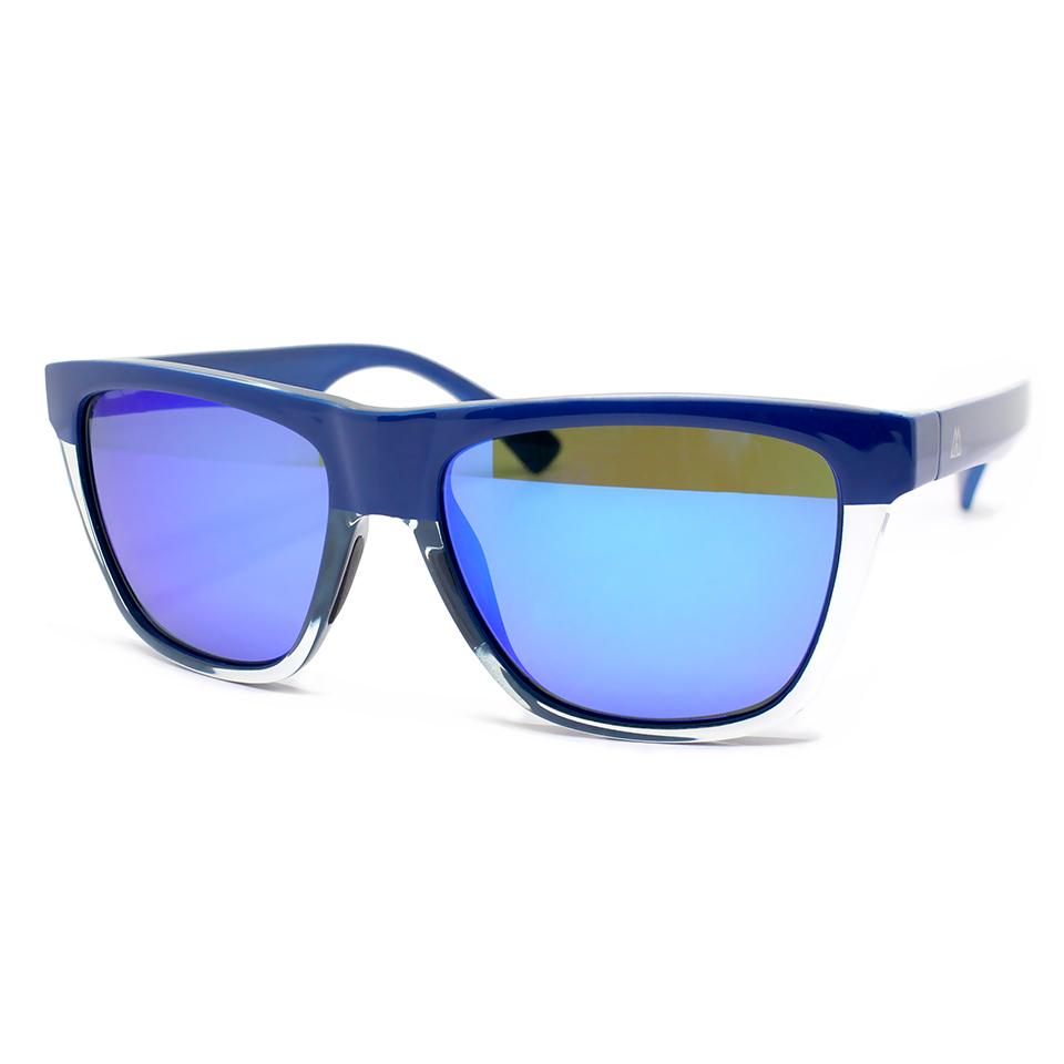 white label sunglasses